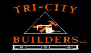 Tri-City Builders specializes in Roofing, Siding, Windows, Awnings and more.